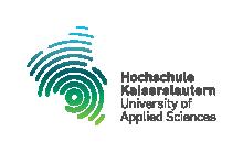 Logo der Hochschule Kaiserslautern